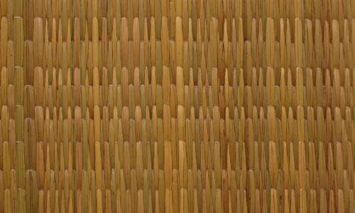 Gracious Mat Texture