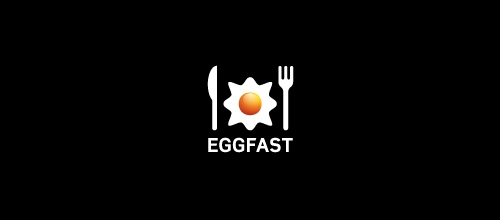 eggfast logo