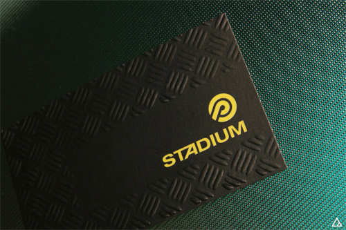 STADIUM Sporting Goods