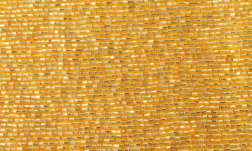 Astounding Mat Texture