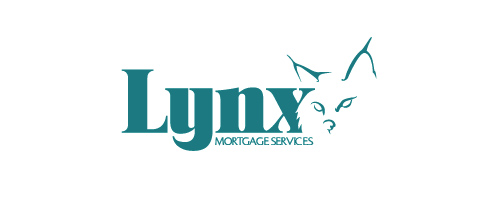 Lynx Mortgage logo