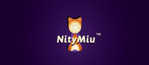 nitymiu logo
