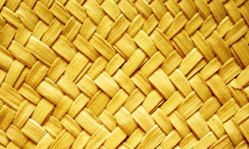 Awe-inspiring Mat Texture