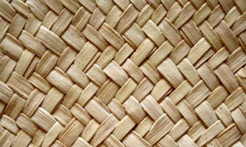 Awing Mat Texture