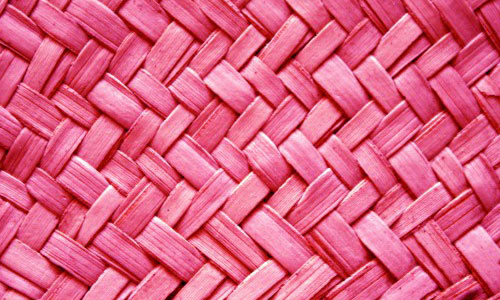 Very Attractive Mat Texture