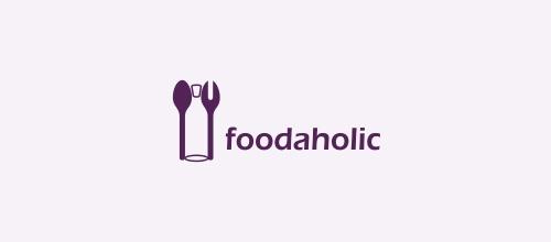 Foodaholic