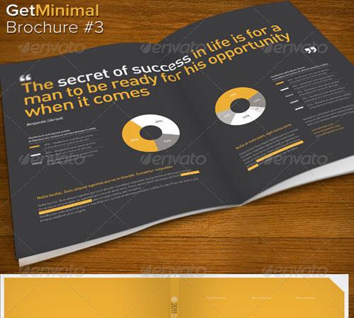Get Minimal