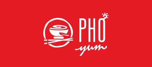 PhoYum logo