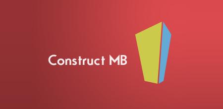 Construct MB