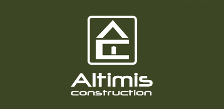 Altimis Construction 12