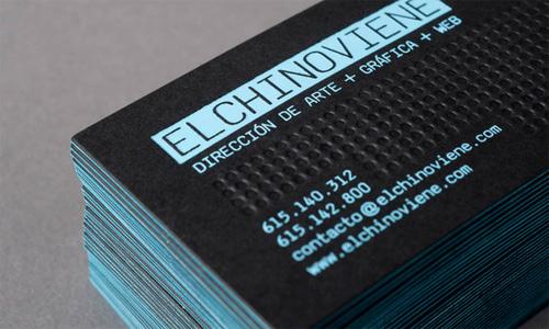 Business Card for: Elchinoviene