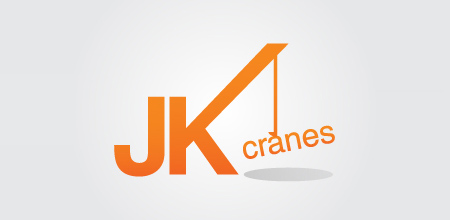 JK Cranes