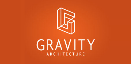 Gravity Architecture