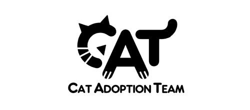 C.A.T. logo