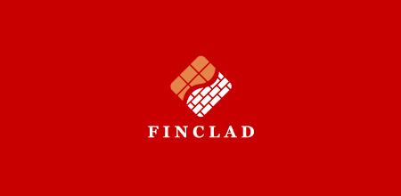 finclad