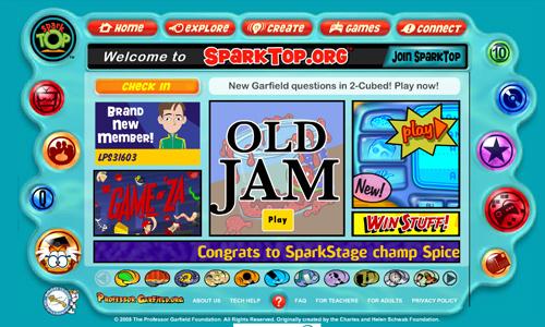 challenging games for mid-range kids
