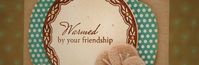 30 Thoughtful and Heartfelt Friendship Cards