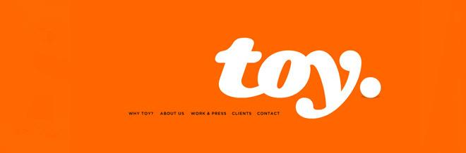 10 Minimal Website Design and Ideas