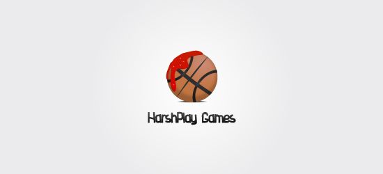 HarshPlay Games