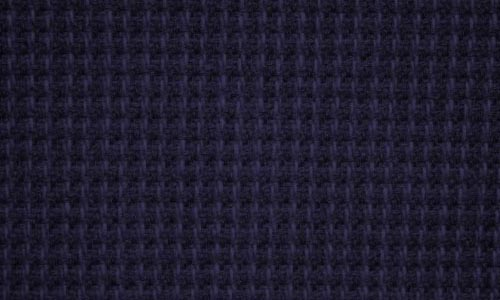 Fashionable Knitted Fabric Texture