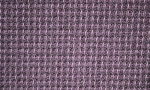 So!Attractive Knitted Fabric Texture