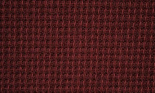 Glamorous Knitted Fabric Texture