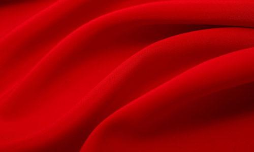 Useful Silk Fabric Texture