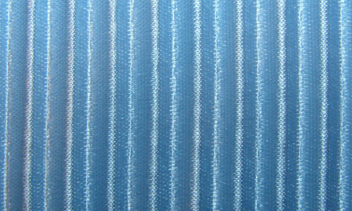 Nice Silk Fabric Texture