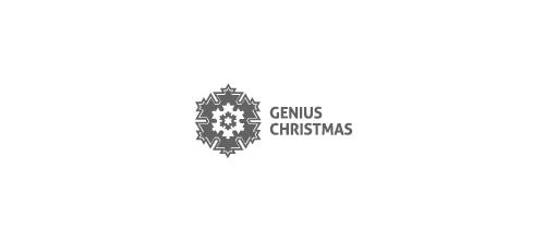 Genius Christmas