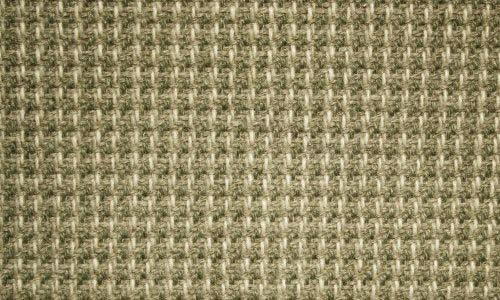 Very Elegant Knitted Fabric Texture
