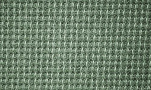 Sparkling Knitted Fabric Texture