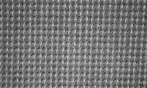 Captivating Knitted Fabric Texture