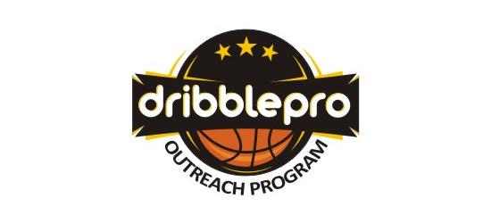 DribblePro
