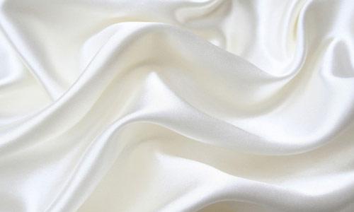 So Amazing Silk Fabric Texture