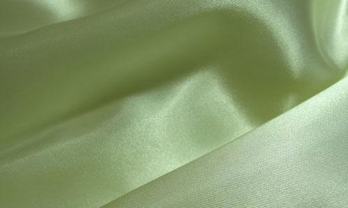Simply Unique Silk Fabric Texture