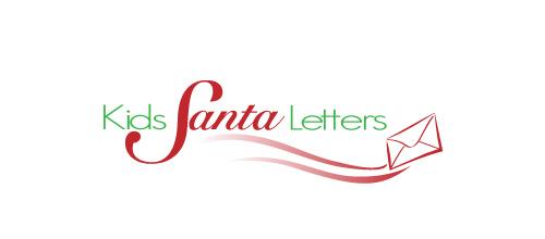 Kids Santa Letters