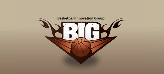 Basketball Innovation Group