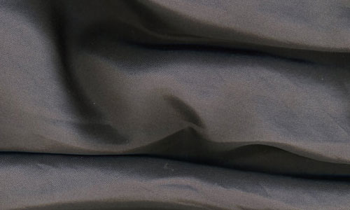 Darker Silk Fabric Texture