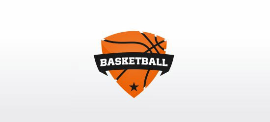 badge basketball logo designs