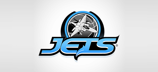 Jets Basketball Club