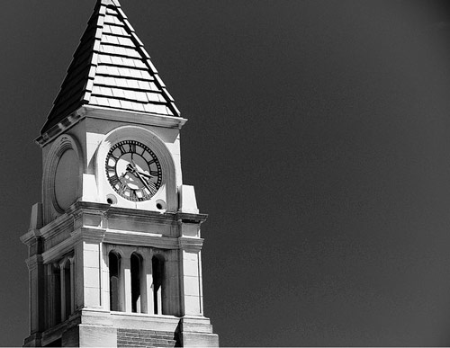 Amazing clock photgraphy