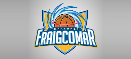 fraigcomar