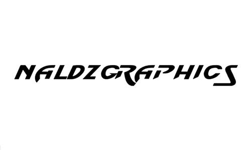 Transformers AEC font