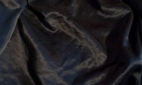 Smooth Silk Fabric Texture