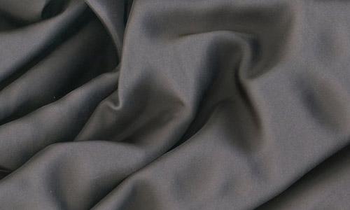 Soft Silk Fabric Texture