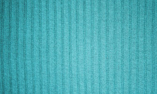 Awesome Knitted Fabric Texture