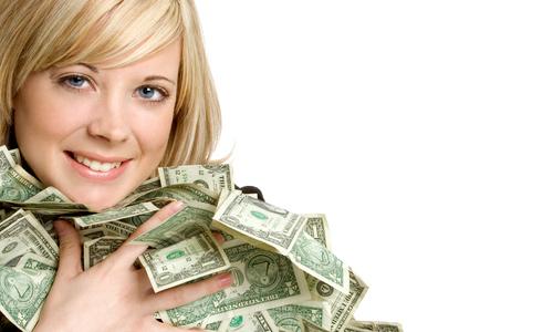 Income control