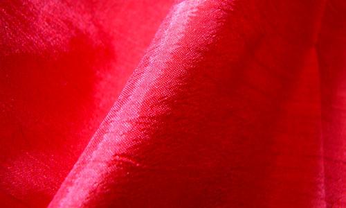 Still Nice Silk Fabric Texture