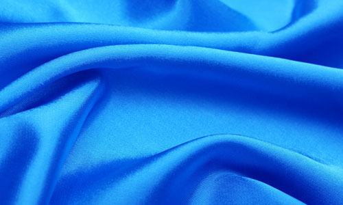 Really Attractive Silk Fabric Texture