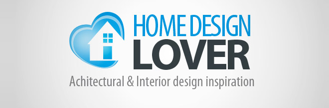 Our New Site: Home Design Lover – Architecture and Interior Design Inspiration